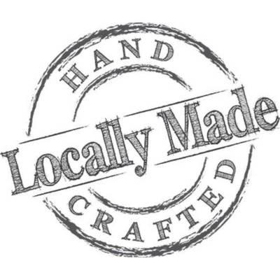 Shop FUNKY - Made-Local