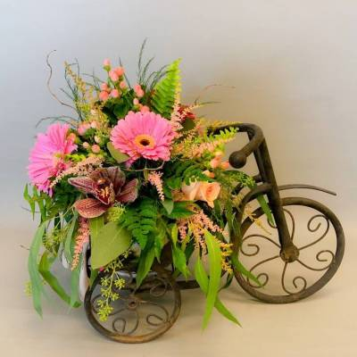 Fresh Flowers By Price