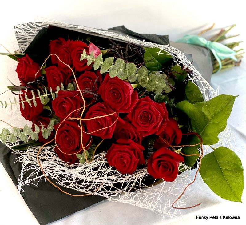 Bouquet of Love 24