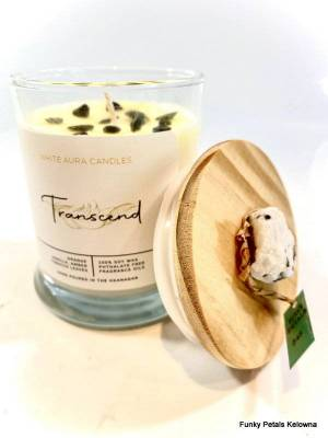 Transcend Candle Large