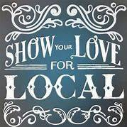 Shop Local & Add On's